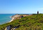 Aquinnah Cliffs