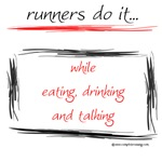 Runners Do It #3
