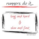Runners Do It #6