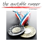 Quotable Runners
