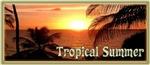 Tropical Summer Designs