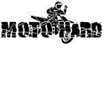 Moto Hard Design