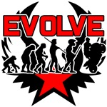 Motorcycle Evolution Design