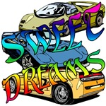 Sweet Dreams Design