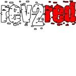 Rev 2 Red Design