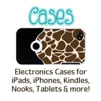 Cases - iPhone