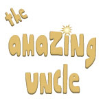 The Amazing Uncle