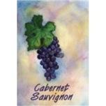 Cabernet Sauvignon Wine Name