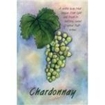 Chardonnay Wine Description