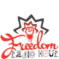 Freedom Radio Hour