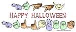 Happy Halloween CC