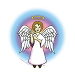 I-Love-You Angel