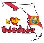 ILY Florida