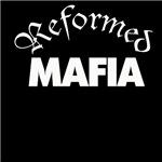 Reformed Mafia