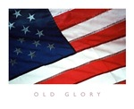 American Flag Old Glory