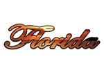 Florida (Script)