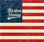 Boston Strong #3