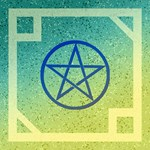 Pentacle Element