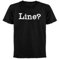 Line?