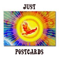 Postcards Folder