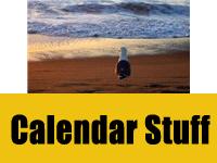 Enter for Calendars