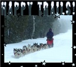 Happy Trails!