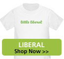 Liberal T-shirts and Gifts