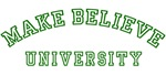 Make Believe University