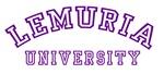 Lemuria University