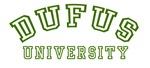 Dufus University