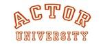 Actor University