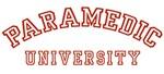 Paramedic University