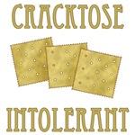 Cracktose Intolerant