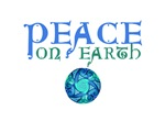 Celtic Peace on Earth