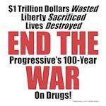 5/24: War on Drugs