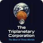 5/30: Triplanetary