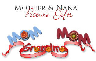 <b>MOTHER and GRANDMA UNIQUE GIFTS</b>
