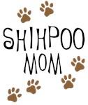 Shihpoo