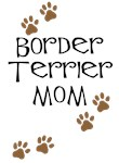 Pawprints Dog Mom & Dog Dad Breeds