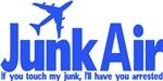 JunkAir