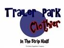 Trailer Park Clothier