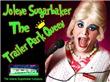 Jolene Sugarbaker