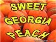 Sweet Georgia Peach