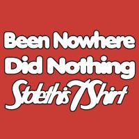 Stolen t-shirt