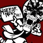 Horrornews.net