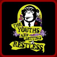 Youths Getting Restless