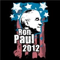 Ron Paul Vintage