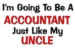 Accountant Uncle Profession