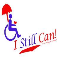 I Still Can!