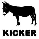 Ass Kicker